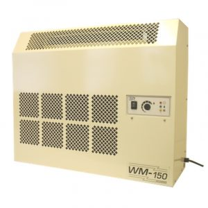 Ebac WM150 Static Dehumidifier (30 Litre)-0