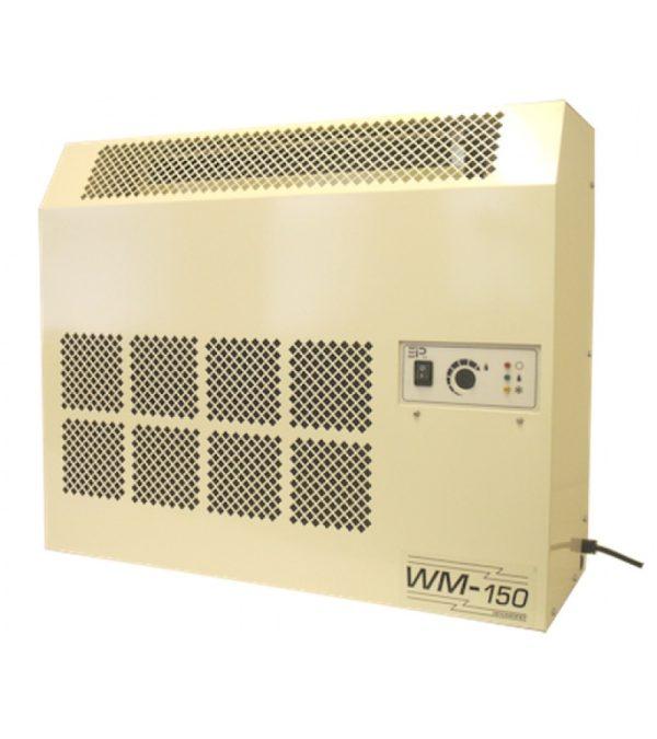 Ebac WM150 Static Dehumidifier (30 Litre)-0