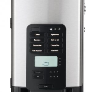 Bravilor Bonamat FreshMore 310 Coffee Machine