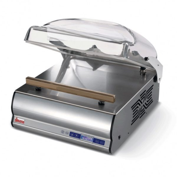 Sirman W8 30 Easy Vacuum Packer