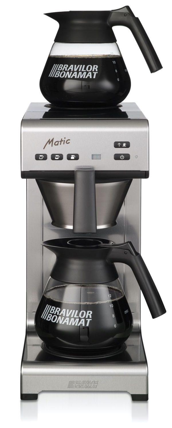 Bravilor Bonamat Matic Coffee Machine