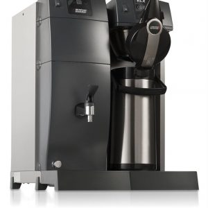 Bravilor Bonamat RLX 76 Coffee Machine