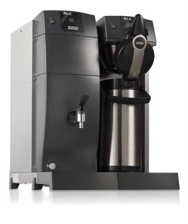 Bravilor Bonamat RLX 76 Coffee Machine