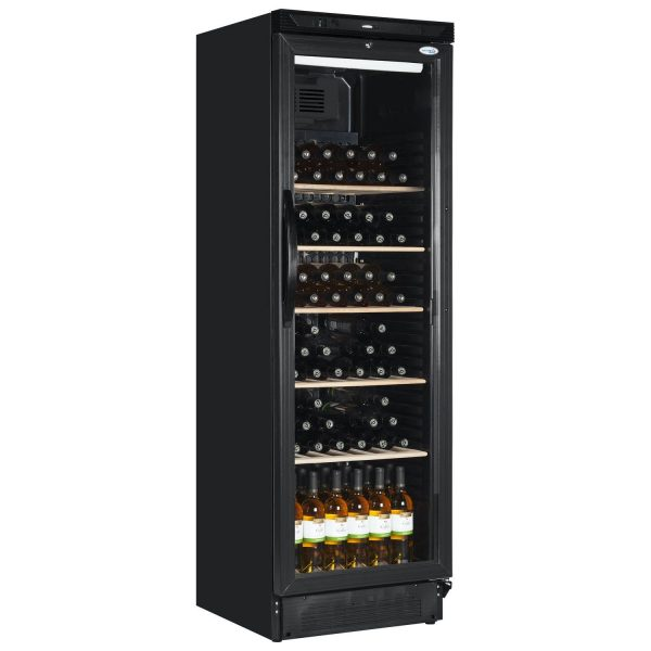 Interlevin SC381WB Wine Cooler