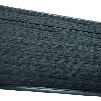 Daikin FTXA20AS Wall Mounted Stylish Air Conditioning System -Blackwood