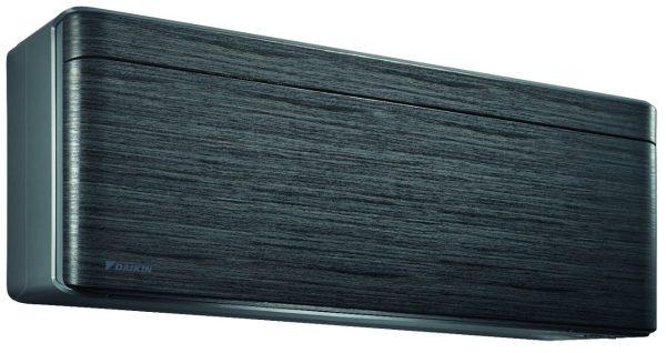 Daikin FTXA25A Wall Mounted Stylish Air Conditioning System-Blackwood