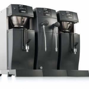 Bravilor Bonamat RLX 585 Coffee Machine