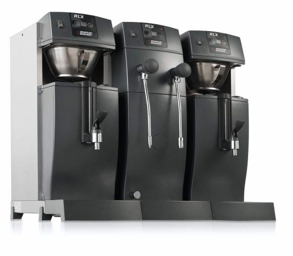 Bravilor Bonamat RLX 585 Coffee Machine